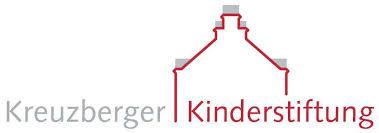 Logo Kinderstiftung